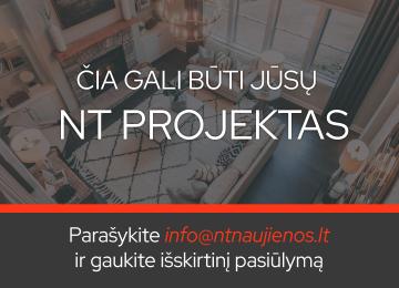 NT Projektai kategorijos sąrašo baneris