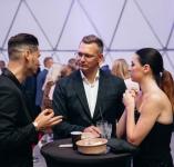 """D. Semionov: """"Mūsų veikloje klientas yra svarbiausia"""""""
